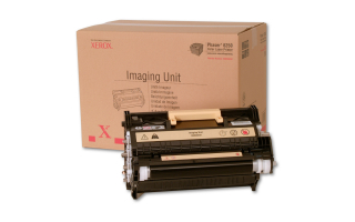 108R00591 Imaging unit Phaser 6250, original Xerox (30000s)