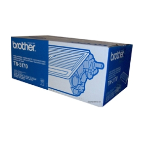 TN-3170/TN3170 lasertoner, original Brother (7000 sider)