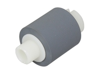 Canon Paper feed Roller FL2-3887-000