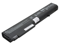 HP Batteri Lithium Ion 14.4V 8 Cell 4.8AHr 398682-001