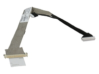 HP CABLE KIT LCD,DISPLAY/WEBCAM 502901-001