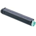 01103402 sort toner type 9, B4200/B4300 original OKI(3000 sider)