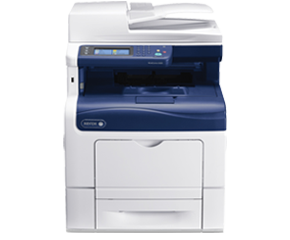 Tonerpatroner Xerox Workcentre 6605  printer