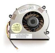 Acer Fan AS5720 23.AHE02.001
