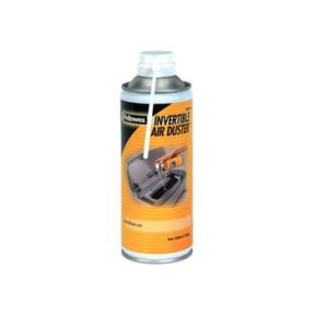 Fellowes 9974801 Trykluftrens 200ml HFC Free