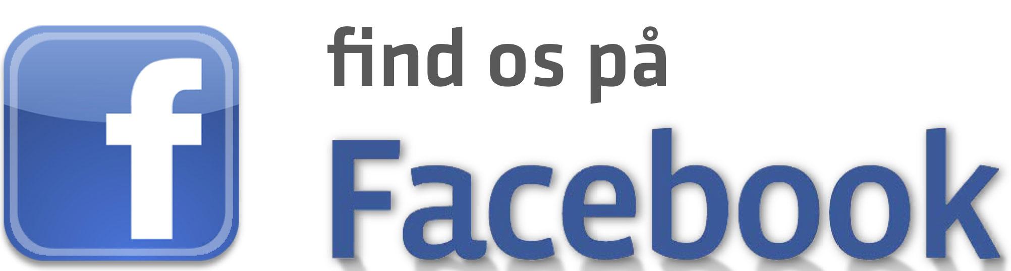 Åbn Techmasters facebook side, åbner i ny fane