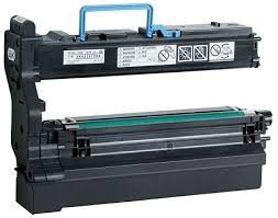 Tonerpatron 1710582-001 sort, original KonicaMinolta 5430DL (6000s)