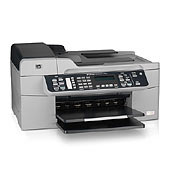 Blækpatroner HP Officejet  J5730/J5780/J5785 printer