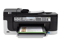 Blækpatroner HP Officejet  6500 printer