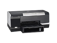 Blækpatroner HP Officejet  Pro K5400 printer