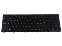 Packard Bell Keyboard (NORDIC) KB.I170G.100