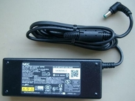 Packard Bell AC-Adapter 2 pins 75W 7427290000