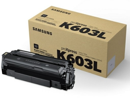 C4010ND toner sort 15K, Samsung SU214A
