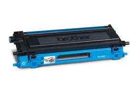TN130C/TN-130C Cyan toner, original Brother (1500 sider)