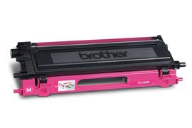 TN130M/TN-130M Magenta toner, original Brother (1500 sider)