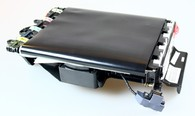 Lexmark 0040X1401 Transfer Belt Maintenancekit C522/C524