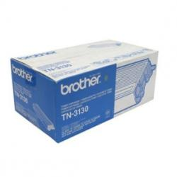 TN-3130/TN3130 lasertoner, original Brother (3500 sider)