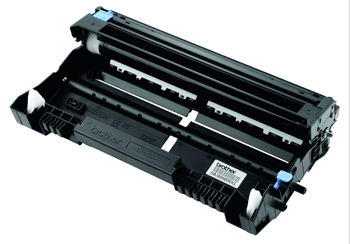 Tromle/drum (ikke toner) DR-3200/DR3200, original Brother