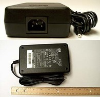 Hewlett-Packard 0950-4484 officejet Power Supply