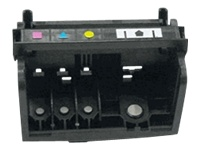 HP 4-ink Printhoved CN643A til Photosmart B109