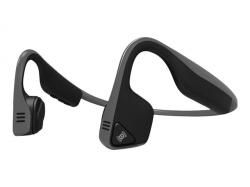 Hovedtelefoner Titanium Black, AfterShokz  AS600BK