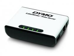 DYMO LabelWriter Print Server, SKU: S0929080