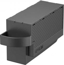 XP-970,-6000,-8500 Series, XP-15000 Maintenance Box, Epson C13T366100
