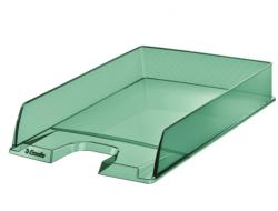 Brevbakke Colour Ice Green, 10stk. Esselte 626275