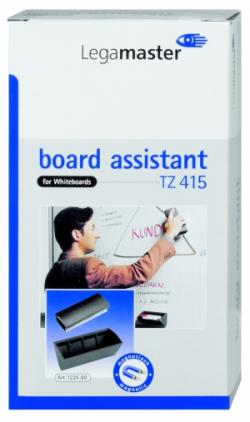 Legamaster Board Assistant 1225 00