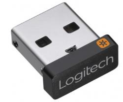 USB Unifying Receiver, Logitech 910-005236