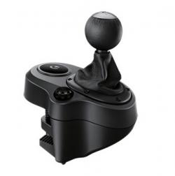 Shifter Driving Force For G29/G920, Logitech 941-000130