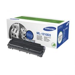 ML-1210D3/ELS tonerpatron ML1210 original Samsung (2500sider)