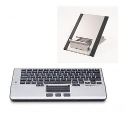 Mousetrapper Alpha og Laptop Stander, MTB316