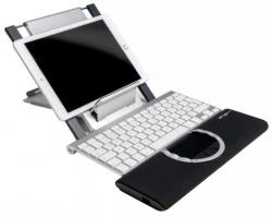 Mousetrapper Laptop / Tablet Stand, TB402