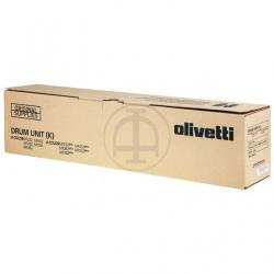 D-color MF222/ MF282 sort Drum unit 120K, Olivetti B1044